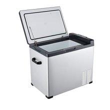Автохолодильник компрессорный Smartbuster K30 объемом 30 л - Краткое описание