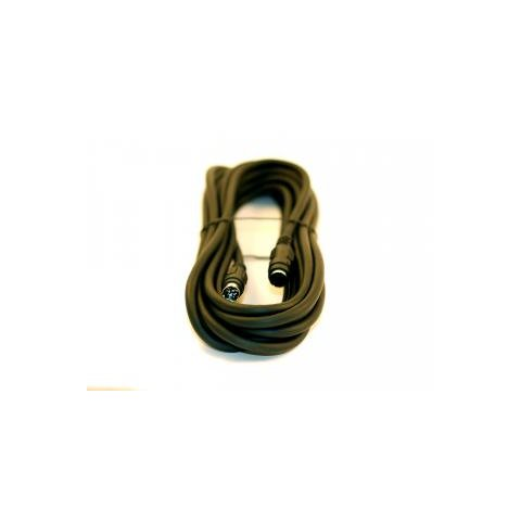 8 Pin iPod Extension Cable for Dension ice>Link Plus Dension EXT1IP8