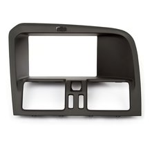 Cuadro adaptador para pantalla de Volvo XC60 - Descripción breve