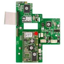 GPS Navigation Module for RCD510 Delphi - Short description
