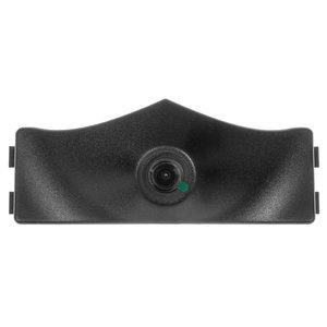 Камера переднего вида для Audi A6L  A6 Quattro 2018 г.в.