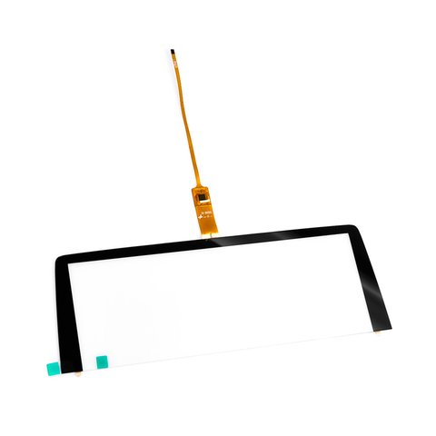 """10.2"""" Capacitive Touch Panel for BMW X5 F15 , X6 F16"""