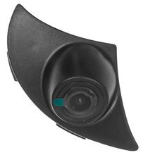 Front View Camera for Toyota RAV4 2013 YM, REIZ 2013 2015 YM - Short description