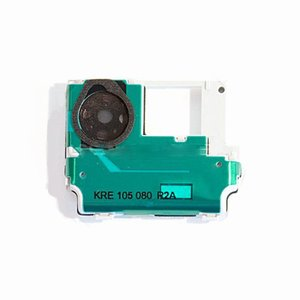 Buzzer for Sony Ericsson W850 Cell Phone, (with antenna)
