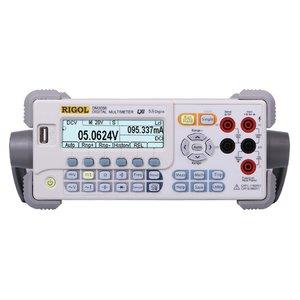 Digital Multimeter Rigol DM3058