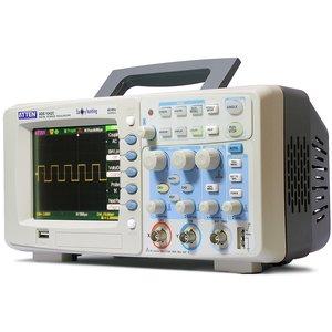 Digital Storage Oscilloscope ATTEN ADS1062CM