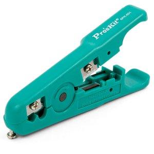 Wire Stripper Tool Pro'sKit 6PK-501
