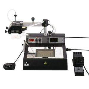 Infrared Soldering Station  ERSA IR500A