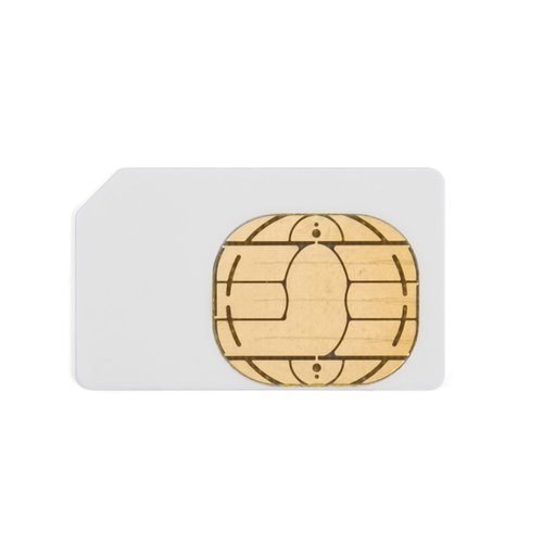 Avengers Box/Dongle Smart-Card