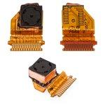 Camera Sony D6603 Xperia Z3, D6633 Xperia Z3 DS, D6643 Xperia Z3, D6653 Xperia Z3, (front, refurbished)