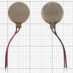 Motor-vibrador, (10*2 mm)
