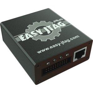 Z3X Easy-Jtag Plus kit completo