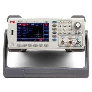 Генератор сигналов UNI-T UTG2062A