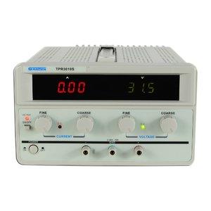Лабораторный блок питания ATTEN TPR3010S