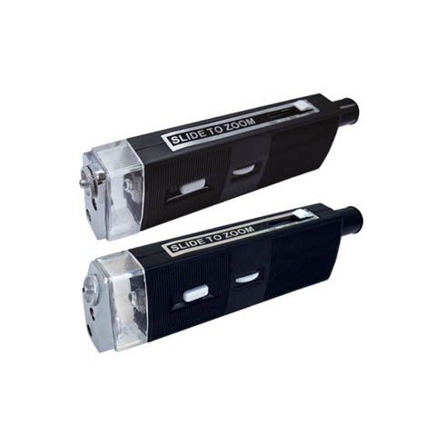 Тестер оптоволоконного кабеля светоскоп  Pro'sKit 8PK MA009