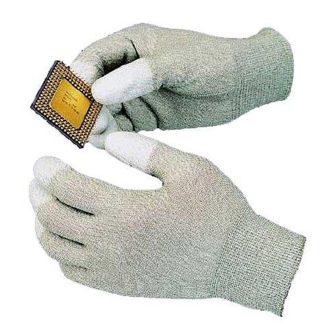 Антистатические перчатки GOOT WG 4L