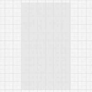 OCA-плівка для для приклеювання скла в Apple iPhone 6, 6S, 7