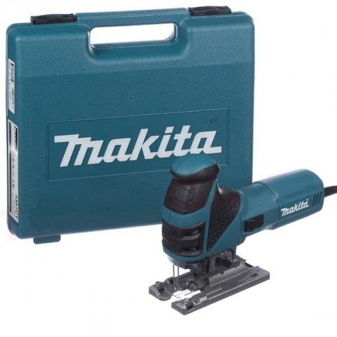 Електролобзик Makita 4351 FCT, 4351FCT