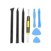 Набори інструментів для ремонту мобільних пристроїв
