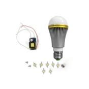 LED DIY Kits