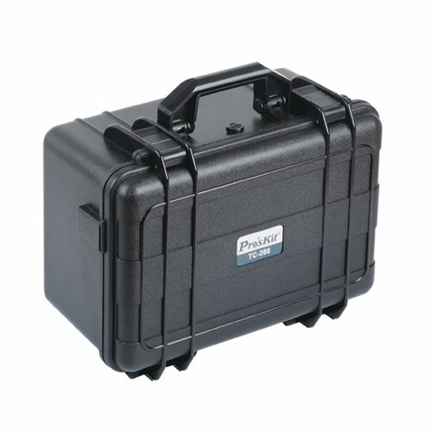 Tool Case Pro'sKit TC 266