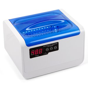 Ultrasonic Cleaner Jeken CE-6200A