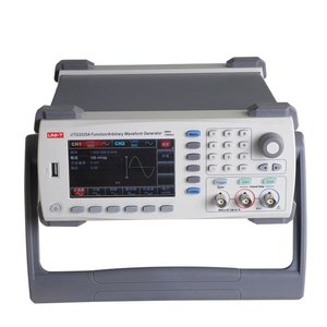 Function/Arbitrary Waveform Generator UNI-T UTG2025A